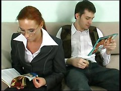 amateur  anal  office sex