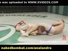 anal hardcore sucking spanking humiliation domination gay fight kombat