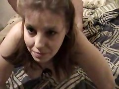 hot amateur wife homemade milf mom banged