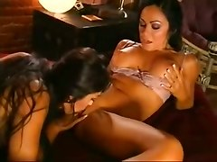 tight teasing kissing latina fingering pussylicking pornstar brunette foot toys dildo strap on riding anal orgasm lesbian big tits panties ass milf