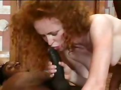 european red head big dick interracial big tits double blowjob blowjob handjob doggystyle tight ass close up deepthroat face fuck hardcore riding groupsex rough sex double penetration cumshot facial anal