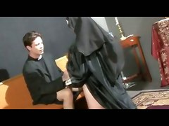 Scenes Blowjob Nun Feet Fetish Church PissingPorn Stars Other Fetish Piss Gothic