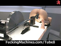 fucking machines fuckmachine fuckmachines fucking
