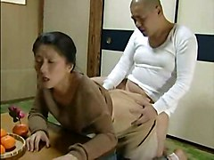 Japanese Porn Movie