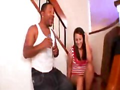 Scene 3 from shortys macin your daughter  4