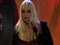 Big Tits Blonde Fetish Lesbian Pussy Pussylicking Kissing Lingerie MILF Spanking Brunette Pornstar