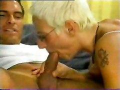 fisting orgy groupsex gangbang mature fetish latex piercing blowjob riding Double Penetration Anal Facial Cumshot Ass Licking