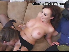 cum tits boobs hot cock ass milf wife busty booty dirty fetish mom talking reality naughty cuckold sharing amy