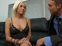 milf  hot  babe  sexy  cute  stylish  blonde  sofa  in clothes  beautiful body  heels  beautiful ass  big tits  beautiful ass  ass lick  dress  facesitting  cock ride  hardcore  amazing  gorgeous  xxx  sex  fuck  fucking Jenny Hendrix