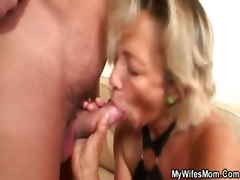mature granny blowjob old blowjob reality