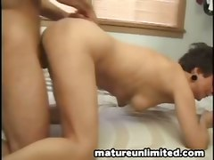  slut milf amateur ass homemade mature titty fuck cumshot