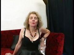 granny sex anal sex blowjob hardcore sex gangbang