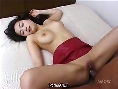 blowjob Japanese hardcore pussy sex toys