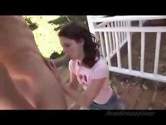 Hardcore Teen Tattoo Blowjob Ass Licking Pussylicking Doggystyle Riding Creampie Cum Cumshot