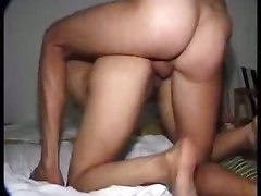 pose pleasure partners booty sex