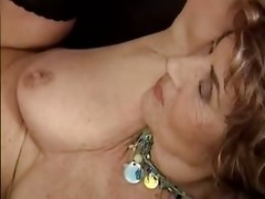 Mature Young HardcoreHardcore Amateur Granny
