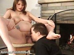 Pregnant AmateurAmateur Pregnant