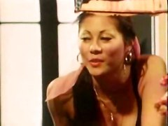 cumshot facial hardcore blowjob asian hairypussy pussyfucking classic retro vintage