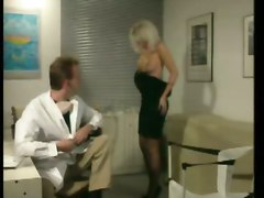 reality close up fingering stockings latex milf gaping wet blonde striptease panties pussy hardcore tight retro doctor rubbing skinny natural fetish european