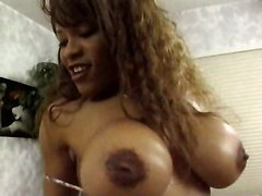 blowjob nipples amateur 69 pose boobs