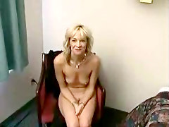 Amateur Babes Blondes Matures Tits