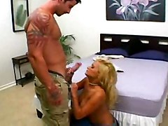 cumshot hardcore blonde blowjob shaved bigtits pussylicking cowgirl cocksuck pussyfuck pussyfucking bigdick cuminmouth pussylick missionary reversecowgirl reverse musicvideo spooning tittysuck
