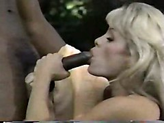 interracial close up classic tiffany michaels sean million