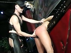 Fisting Submission Bdsm ThroatfuckFisting Piss Extreme Insertions