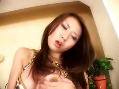 dildo masturbation solo asian masturbate japanese jap