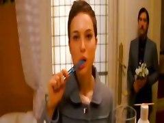 film scene natalie portman hotel chevalier celebrity