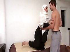 babes anal blowjob big ass cumshot arab condom mastubation chubby amateur homemade dancing