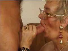 Matures Old   Young Grannies