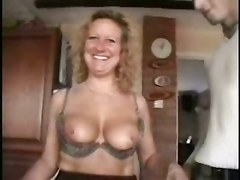 mature blowjob handjob groupsex double blowjob panties teasing rubbing ass pussy close up fingering wet pussylicking hardcore anal cumshot piercing
