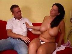 pissing blowjob cumshot hardcore big boobs