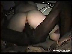 hardcore blonde interracial creampie blowjob amateur pussyfucking gangbang realamateur
