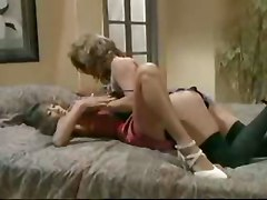 lesbian retro asian stockings ass kissing teasing rubbing big tits pussylicking fingering orgasm tight milf