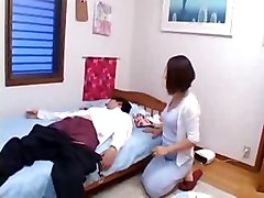 Asian Blowjobs Matures