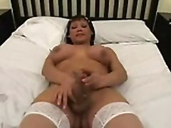 Her Cock