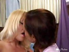 harley and hot stop masturbating to insert toys