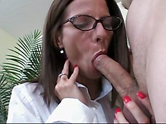 Blowjobs Cuckold Matures