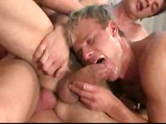 cum sex hardcore fuck swallow gay bareback raw