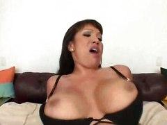 Brunette Boobs Porn Stars Anal Ass Latinas Hardcore CumHardcore Anal Big Boobs Latinas