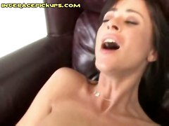 black hardcore sexy babe interracial ass blowjob brunette amateur deepthroat ebony booty fetish bizarre extreme
