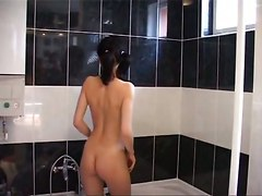 Piss Pee Bathroom SoloTeens 18  Amateur Piss