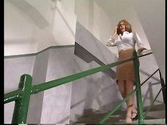 anal stockings cumshot blonde pornstar milf blowjob mature threesome group bigtits doublepenetration pussyfucking voyeur italian