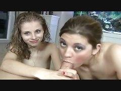 Babes Blowjobs Teens