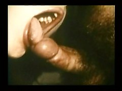Teenage Anal Eruptions
