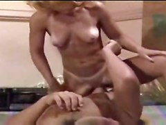 anal chubby blackman bigcock assfucked assfucking classic retro nina vintage oldmen james hartley bigtit frank musteche