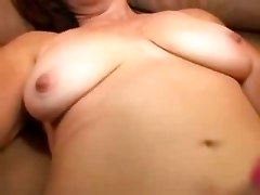 blowjob brunette cumshots deepthroat facial fingering hardcore mature pornstar rubbing chubby toys dildo masturbation solo