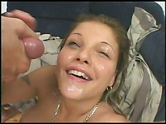 Lanny Barbie Facials Cum Music Video Blowjob Hardcore Cum BJ HJ Porn Stars